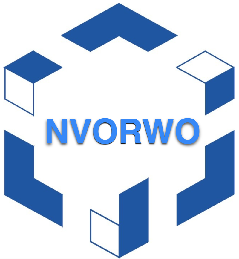 logo nvorwo