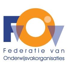 FvOv - Federatie van Onderwijsvakorganisaties