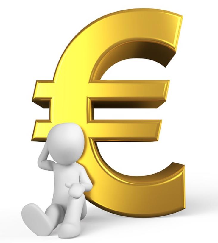 NVORWO - subsidie voor uw project