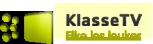 logo klassetv
