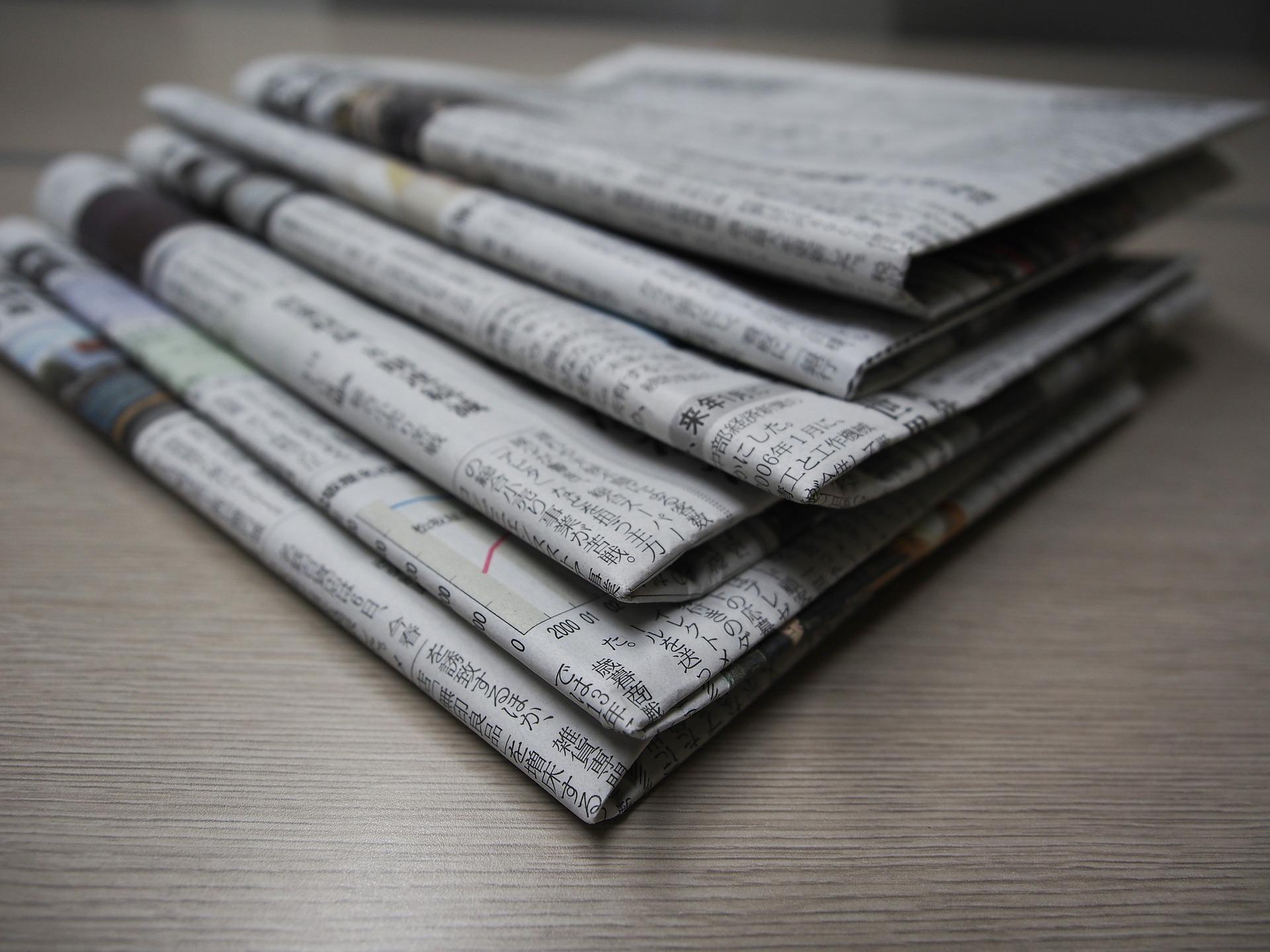Nieuws van de Nederlandse Vereniging tot Ontwikkeling van het Reken/WiskundeOnderwijs (NVORWO)