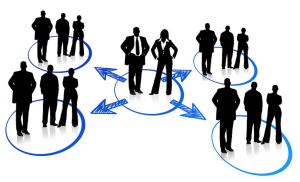 Regiobijeenkomst voor rekencoördinatoren