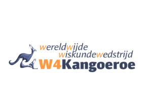 W4Kangoeroe