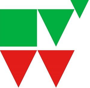 logo nvvw