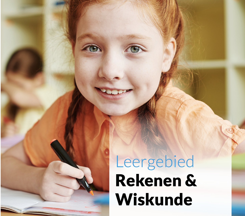 proposition paper curriculum.nu - reactie eindrapport nvorwo
